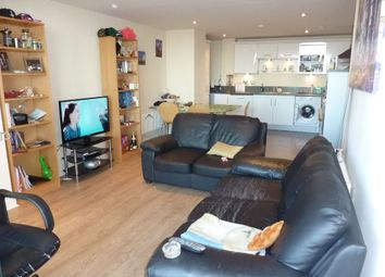 Thumbnail 2 bedroom flat to rent in Tally Ho, North Finchley
