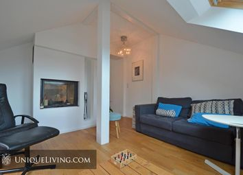 Thumbnail 3 bed apartment for sale in Annecy, French Alps, France