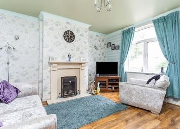 Thumbnail 3 bed terraced house for sale in Reedyford Road, Nelson, Lancashire