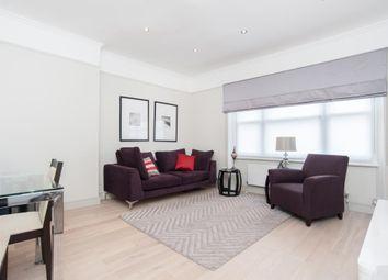 Thumbnail 1 bedroom flat to rent in Belsize Park, Belsize Park NW3,