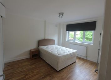 Thumbnail 3 bed detached house to rent in Cable Street, Whitechapel, London
