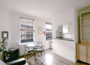 Thumbnail 1 bedroom flat to rent in 164 Clerkenwell Road, Clerkenwell, London