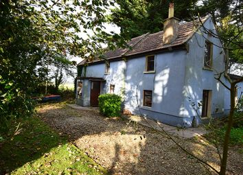 """Thumbnail 2 bed detached house for sale in """"The Fields"""", Granisk, Ballycogley, Kilmore, Co. Wexford., Wexford County, Leinster, Ireland"""