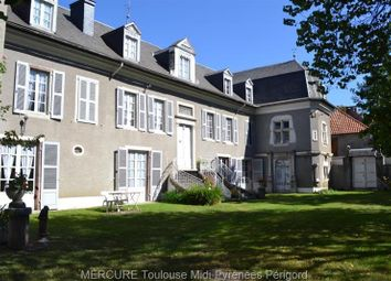 Thumbnail 12 bed property for sale in Bagnere De Luchon, Midi-Pyrenees, 31100, France