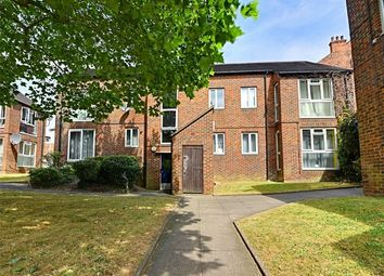 Thumbnail 1 bed flat for sale in Diploma Court, East Finchley