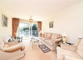 Thumbnail 2 bed flat for sale in Holders Hill Road, Hendon, London