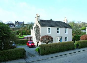 Thumbnail 4 bed detached house for sale in The Beeches, 38 King Street, Newton Stewart