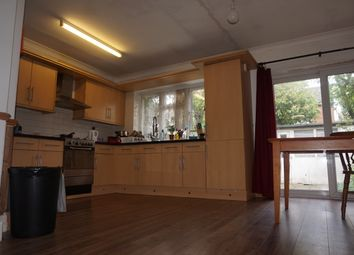 Thumbnail 4 bedroom terraced house to rent in Devonshire Road, Walthamstow