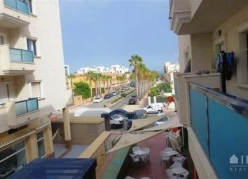 Thumbnail 2 bed apartment for sale in Orihuela Costa, Cabo Roig, Costa Blanca, Valencia, Spain