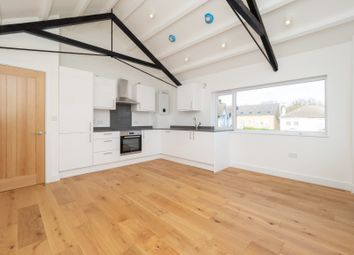 Thumbnail 1 bed flat for sale in Miami House, 38 Sandy Lane North, Wallington