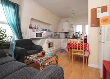 Thumbnail 1 bed flat to rent in Grand Parade, Manor House