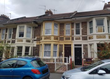 4 bed terraced house to rent in Sandford Road, Hotwell, Bristol BS8