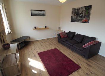 2 bed flat to rent in Ha'penny Bridge Way, Hull HU9