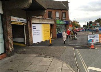 Thumbnail Retail premises to let in Unit 1, 2-6 West End Road, Bitterne, Southampton