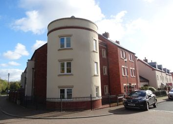 Thumbnail 2 bed flat for sale in Middleton Road, Fulwood, Preston