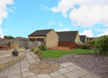 Thumbnail 3 bed bungalow for sale in Wellthorne Lane, Ingbirchworth, Penistone, Sheffield