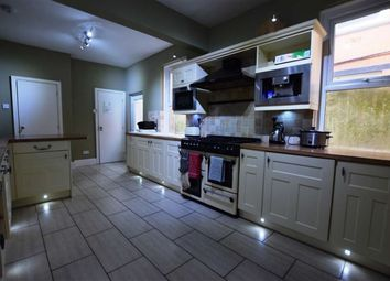 Thumbnail 5 bed terraced house for sale in Duke Street, Barrow In Furness, Cumbria