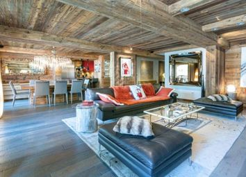 Thumbnail 7 bed apartment for sale in 73150 Val-D'isère, France