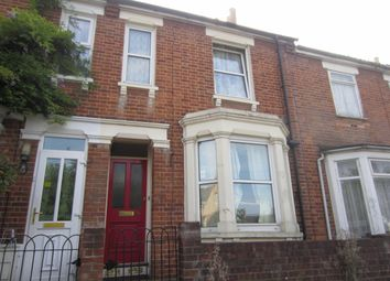 Thumbnail 2 bed property to rent in Queens Park, Aylesbury