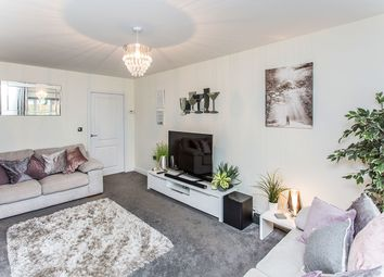 2 bed semi-detached house for sale in Lark Field Close, Astley, Tyldesley, Manchester M29