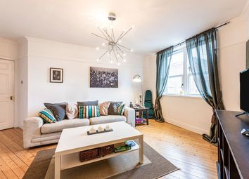 2 bed flat for sale in Peter Street, Dundee DD1