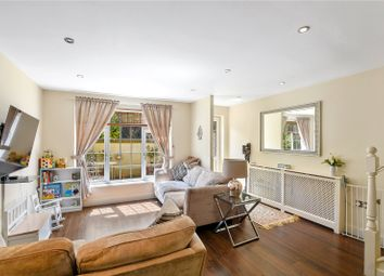 2 bed property for sale in Michael Close, Bow Common Lane, London E3