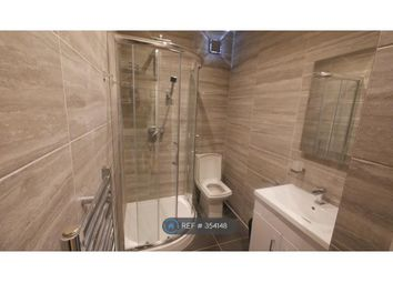 Thumbnail 1 bed flat to rent in St. Swithuns Road South, Bournemouth