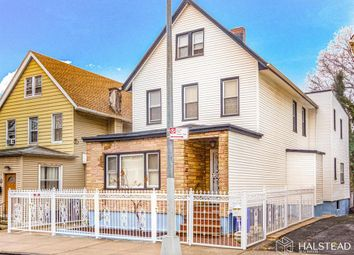Thumbnail Property for sale in 2054 Watson Avenue, Bronx, New York, United States Of America