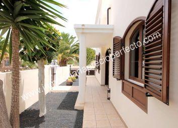 Thumbnail 4 bed villa for sale in Costa Teguise, Las Palmas, Spain