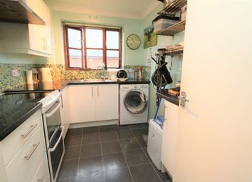 Thumbnail 1 bed maisonette to rent in Sydney Street, Brightlingsea, Colchester