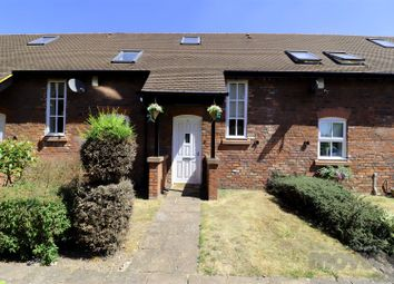 Thumbnail 2 bed cottage for sale in Ryder Court, Rainhill, Prescot