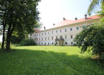 Thumbnail Leisure/hospitality for sale in Medvode, Slovenia
