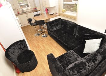 6 bed terraced house to rent in Furness Road, Manchester M14