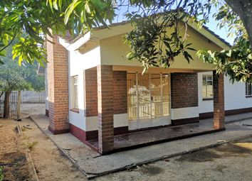 Thumbnail 3 bed detached house for sale in Seke Unit B, Chitungwiza, Zimbabwe