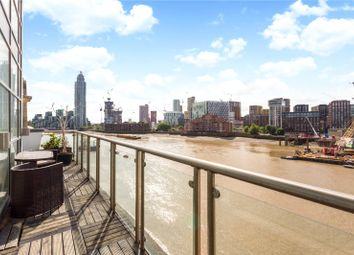 4 bed flat for sale in Icon Apartments, 129 Grosvenor Road, Pimlico, London SW1V
