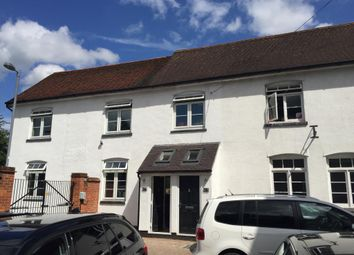 Thumbnail 2 bed flat to rent in The Broadway, Chesham