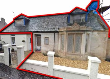Thumbnail 3 bed semi-detached house for sale in 57, Church Street, Newarthill ML15Hs