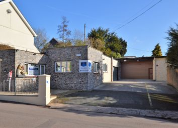 Thumbnail Land for sale in Edginswell Lane, Torquay