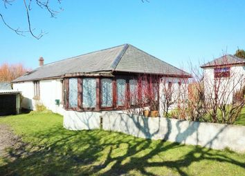Thumbnail 4 bed detached house for sale in Welcombe, Bideford