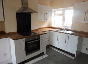 Thumbnail 2 bedroom flat to rent in Tyburn Road, Erdington, Birmingham