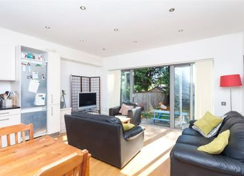 Thumbnail 3 bed property for sale in Anson Road, Dollis Hill