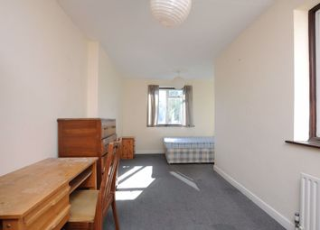 1 bed property to rent in Kingston Road, Oxford OX2
