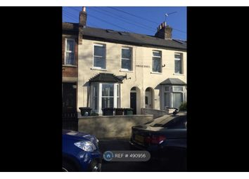 Thumbnail 5 bed terraced house to rent in Lincoln Street, London