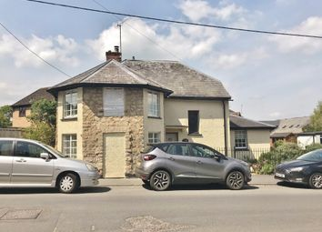 3 bed detached house for sale in Station Road, Purton, Swindon SN5