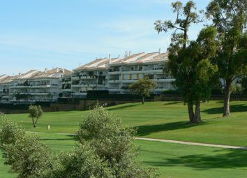 Thumbnail 2 bed apartment for sale in Guadalmina Baja, Marbella, Costa Del Sol