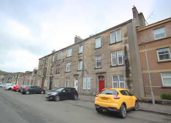 1 bed flat for sale in Wallace Street, Dumbarton G82