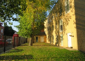 Thumbnail 2 bed flat for sale in Old Chester Road, Birkenhead