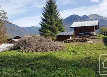 Thumbnail Property for sale in Rhône-Alpes, Haute-Savoie, Saint-Jean-D'aulps