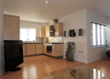 Thumbnail 2 bed maisonette for sale in Great Stour Place, Canterbury