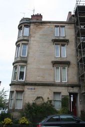 Thumbnail 2 bed flat to rent in Gardner Street, Partick, Glasgow